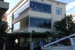 corlu-cam-balkon (1)
