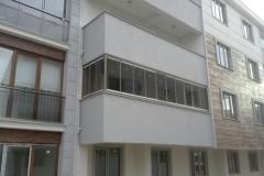 corlu-cam-balkon (11)