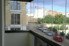 corlu-cam-balkon (14)