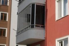 corlu-cam-balkon (2)