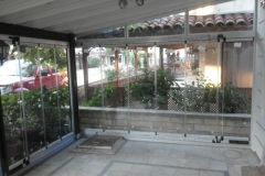 corlu-cam-balkon (4)