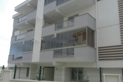 corlu-cam-balkon (9)