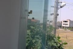 sağlık mahallesi cam balkon